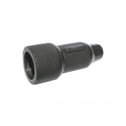 Times Microwave - 3109-417-16 - LPO500 Male Boot for N, TNC, BNC, 4.3-10, 4.1-9.5