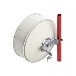 CommScope - VHLPX4-11W-3GR/A - 10.125-11.7 GHz VHLPX 4' Dish Antenna