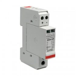 Citel - DS220S-12DC - Citel DC Power Supply Surge Protector, 12VDC
