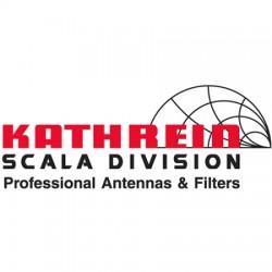 Kathrein-Scala - 04012-003 - Adapter ABS 7/16 DIN Female