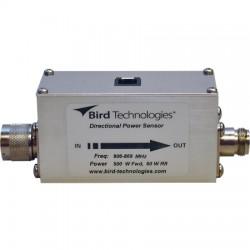 Bird Technologies - 4045-2-4705040201 - 762MHz-806MHz Directional Power Sensor, Model 4045