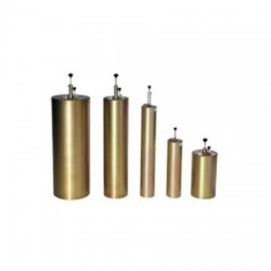 TX RX Systems - 11-88-12 - 806-960 MHz Bandpass Cavity Filter