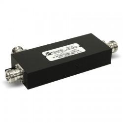 Microlab / FXR - CP-11D - 694-2700 MHz 5dB Coupler 7-16 DIN