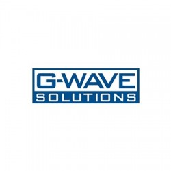 G Wave Networking Products