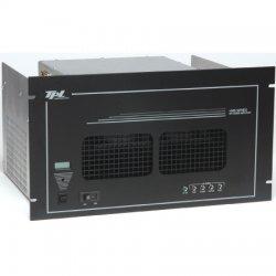 TPL - PA6-2BF-HMS - 400-512 MHz 5-12W In, 300W Out HMS Amplifier