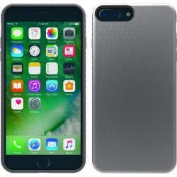 AFC Trident - TAI7PK0 - T:Fit Case for iPhone 7 Plus in Black