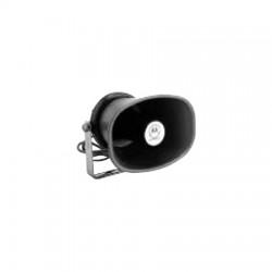 Motorola - 5080388A02 - PA Speaker, 4 OHM, 5 Watt