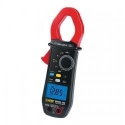 AEMC Instruments - 2139.12 - Clamp-on Multimeter 203
