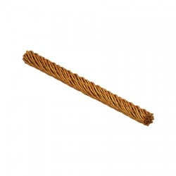 Harger - 32T-250 - Class I Copper Conductor 32 strand 16 AWG, tinned.