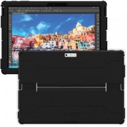 AFC Trident - CY-MSCARP-BK000 - Cyclops Case Microsoft Surface Pro 4 Black (BULK)