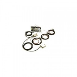 GE (General Electric) - 848652947 - 10 ft wire set (G: ES771A to ES771A or controller)