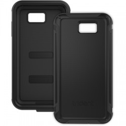 AFC Trident - CS7J7K0 - Cyclops Case for Samsung Galaxy J7 in Black