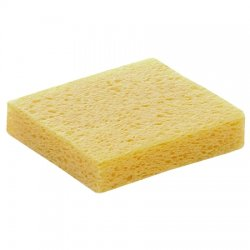 Weller / Cooper Tools - TC205 - Sponge for Weller tool stands