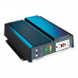 Xantrex - PROWATT 800 - Power Inverter/ 800W/ 24V