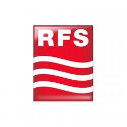 RFS - 399298-101 - C78-112ET, Waveguide Connector CPR112G Flange