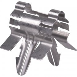 RFS - 915659 - 1/2 Snap-In Hanger Kit