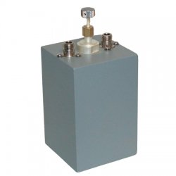 EMR Corp - 6654/SBD1 - 894-960MHz Bandpass Cavity Resonator