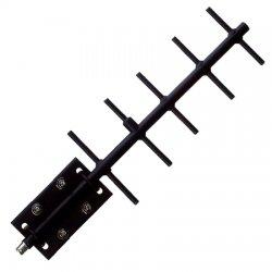 PCTEL / Maxrad - BMOY8905 - OPT, Yagi Antenna, 890-960MHz, 5ELE, 9dBD