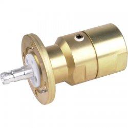 RFS - 738229 - 7/8 EIA flange, gas block