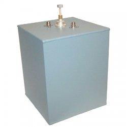 EMR Corp - 66610/SBC3 - 806-894MHz Bandpass Cavity Resonator