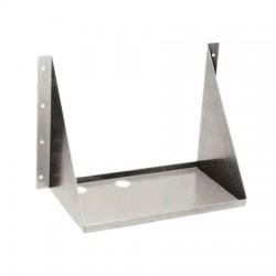 RFS - 940008 - Wall Shelf for Dehydrator