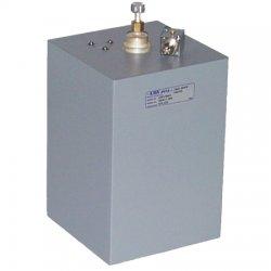 EMR Corp - 6667/SNC3 - 806-894MHz Pass Notch Cavity Resonator