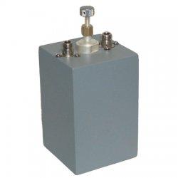 EMR Corp - 6654/SBC1 - 806-894MHz Bandpass Cavity Resonator