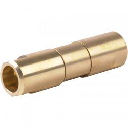 RFS - 738806 - Splice for LCF12-50J
