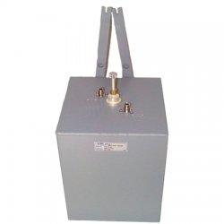 EMR Corp - 65610/SBC - 440-512MHz Bandpass Cavity Resonator