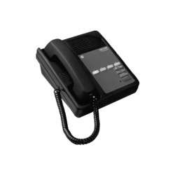 CPI Comm - 234-0005-013 - Replacement Handset-New