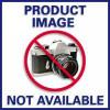 Candela - 51-I - Candela Corp 51-I Miniature Lamp; 7.5 Volt, 0.22 Amp, 1.0 MSCP, 1000 Hour, Miniature Bayonet Base, 0.436 Inch Dia, 0.5 Inch LCL, 0.94 Inch MOL