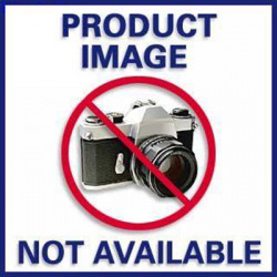 GE (General Electric) - 35-964640-51 - GE Lighting 35-964640-51 GHB Lamp Socket; Mogul Base