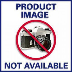 GE (General Electric) - 35-964640-51 - GE Lighting 35-964640-51 GHB Lamp Socket; Mogul Base