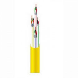 Tappan Wire & Cable - H91602.1A - Tappan Wire & Cable H91602.1A ...
