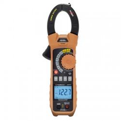 Southwire - 23070T - Southwire Tool 23070T MaintenancePROTM 1000A TrueRMS AC/DC ClampMeter