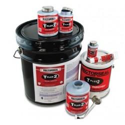 Rectorseal - 23271 - Rectorseal 23271 1 Gal. Can T Plus 2 Pipe Thread Sealant - 4 Pack