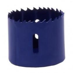 IRWIN Industrial Tool - 373334BX - Irwin 373334BX 3-3/4 WeldTec Hole Saw