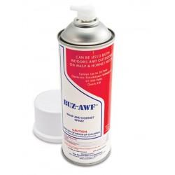 Rectorseal - 84390 - Rectorseal 84390 16 Oz. Buz-Awf Wasp and Hornet Spray - 12 Pack
